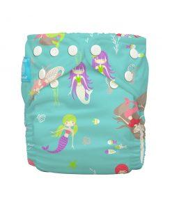 magia-delle-mamme-pannolino-2-inserts-mermaid-jade--CB-888364