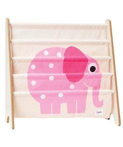 magia-dellle-mamme-3-sprouts-libreria-frontale-montessoriana-per-bambini-elefante-rosa-librerie-montessori-1