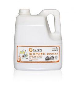 magia-delle-mamme-officina-naturae-solara-detergente-universale-concentrato