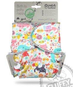 magia-delle-mamme-petit-lulu-maxi-night-nappy-snaps-cat-meadow