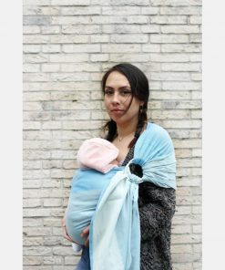 magia-delle-mamme-yaro-newborn-blue-ring-sling