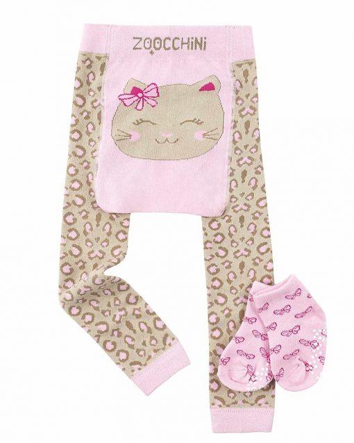 magia-delle-mamme-zoocchini-set-leggings-e-calzini-antiscivolo-kallie-la-gattina-grip-easy-leggings_69427_zoom