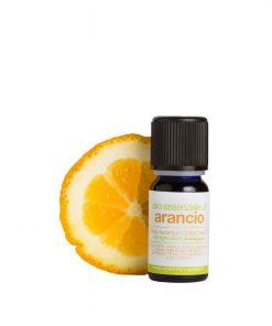 magai-dell-mamme-lasaponaria-olio-essenziale-di-arancio-dolce-bio