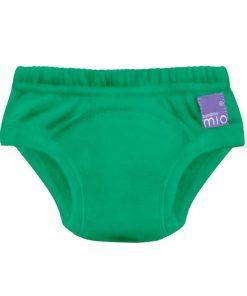 magia-delle-mamme-bambino-mio-potty-training-pants-emerald-web_720x