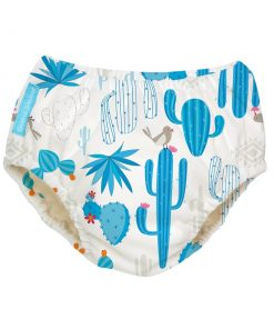 magia-delle-mamme-charlie-banana-2-in-1-cactus-azul--CB062-