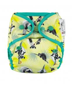 magia-delle-mamme-close-pop-in-pannolini-lavabili-bottoni-lemure