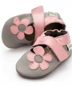 magia-delle-mamme-liliputi_soft_baby_sandals_kalahari_grey_5039-1