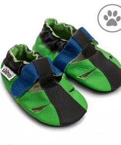 magia-delle-mamme-liliputi_soft_paws_baby_sandal_bamboo_4925