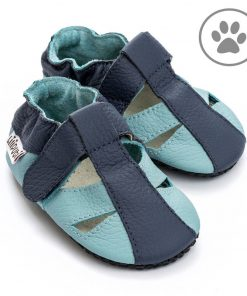 magia-delle-mamme-liliputi_soft_paws_baby_sandal_sky_4249