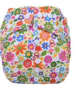 magia-delle-mamme-pannolini-lavabili-neo-confort-pocket-bamboo-flowers