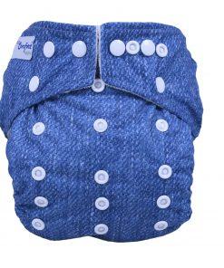 magia-delle-mamme-pannolini-lavabili-neo-confort-pocket-bamboo-jeans