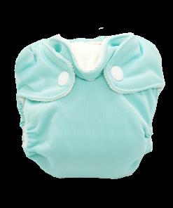 magia-delle-mamme-pannolini-lavabili-new-born-neo-confort-mint