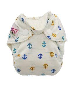 magia-delle-mamme-pannolini-lavabili-new-born-neo-confort-sailor