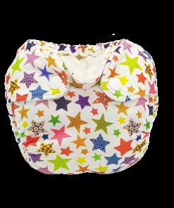 magia-delle-mamme-pannolini-lavabili-new-born-neo-confort-stars