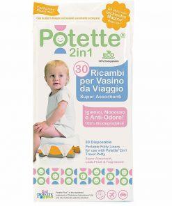 magia-delle-mamme-potette-2in1-ricambi-per-vasino-potette-2in1-30-pezzi-superassorbenti-e-antiodore-vasini__46941_zoom