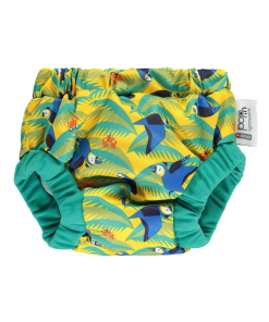 magia-delle-mamme-Mutandina-Notturna-Training-Pant-Pop-in-pappagallo
