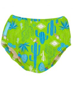 magia-delle-mamme-charlie-banana-2-in-1-cactus-verde-CB219-