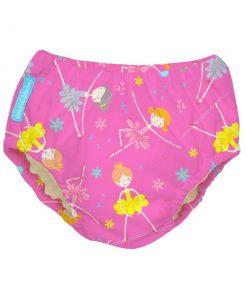 magia delle-mamme-charlie-banana-2-in-1-diva-ballerina-pink--CB063-