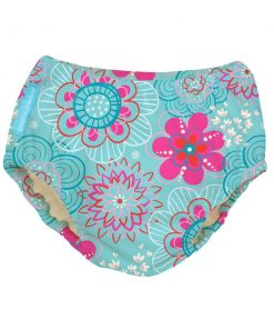magia-delle-mamme-charlie-banana-2-in-1-floriana-CB206-