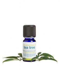 magia-delle-mamme-lasaponaia-olio-essenziale-di-tea-tree-bio