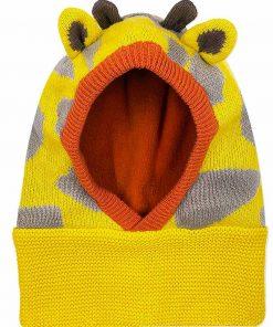magia-delle-mamme-zoocchini-cappello-balaclava-passamontagna-giraffa-rivestito-in-pile-cappelli-invernali