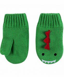 magia-delle-mamme-zoocchini-guanti-baby-knit-mittens-devin-il-dinosauro-rivestiti-in-caldo-pile-guanti-e-muffole