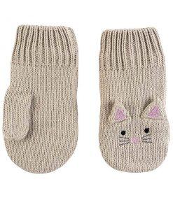 magia-delle-mamme-zoocchini-guanti-baby-knit-mittens-kallie-il-gattino-rivestiti-in-caldo-pile-guanti-e-muffole