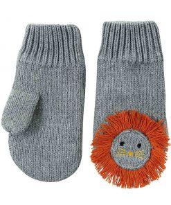 magia-delle-mamme-zoocchini-guanti-baby-knit-mittens-leo-il-leone-rivestiti-in-caldo-pile-guanti-e-muffole