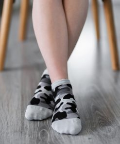 magia-delle-mamme-be-lenka-barefoot-socks-low-Cut-Cherry-Camouflage