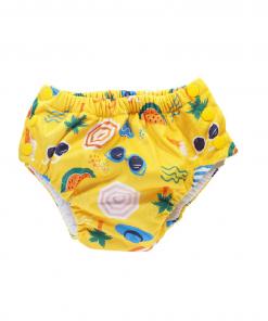 magia-delle-mamme-costume-contenitivo-blumchen-pannolino-lavabile-swim-pant-beach-life