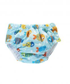 magia-delle-mamme-costume-contenitivo-blumchen-pannolino-lavabile-swim-pant-pesci
