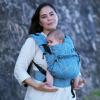 magia-delle-mamme-marsupio-ergonomico-regolabile-neko-switch-baby-size-shiraz