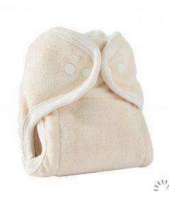 magia-delle-mamme-pannolini-lavabili-Popolini-Fitted-One-Size-in-Cotone-Organico