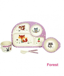 magia-delle-mamme-wood-way-KIDS-SET-forest