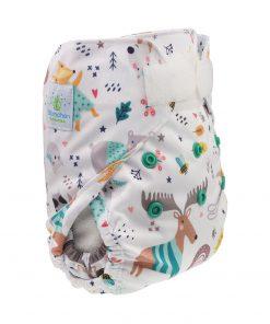 magia-delle-mamme-blumchen-newborn-Cover-elk2