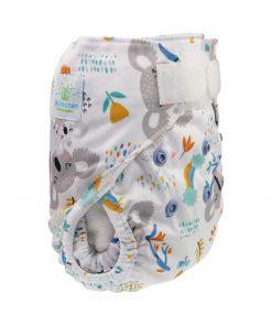 magia-delle-mamme-bumchen-newborn-Cover-koala2