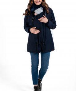 magia-delle-mamme-wombat-giacca-maternita-e-per-portare-wombat-wallaby-20-navy-blue-con-interno-blu-4-in-1